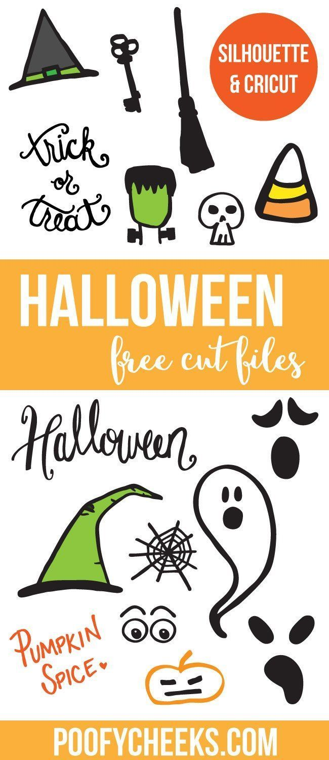 Pin on Best SVG Cut Files • Cutting Files for Cricut and