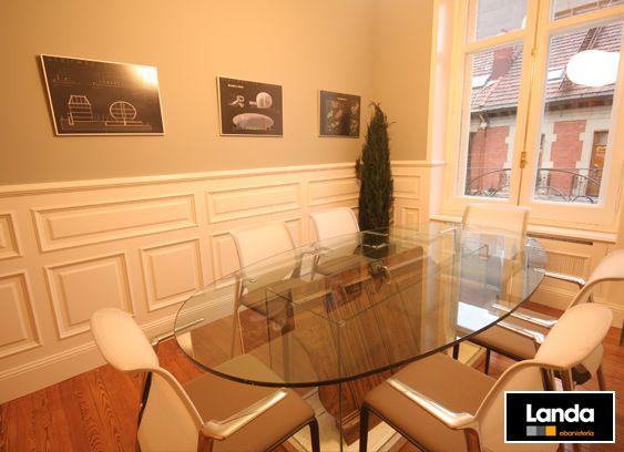 17 best images about oficinas y despachos on pinterest for Oficina de correos bilbao