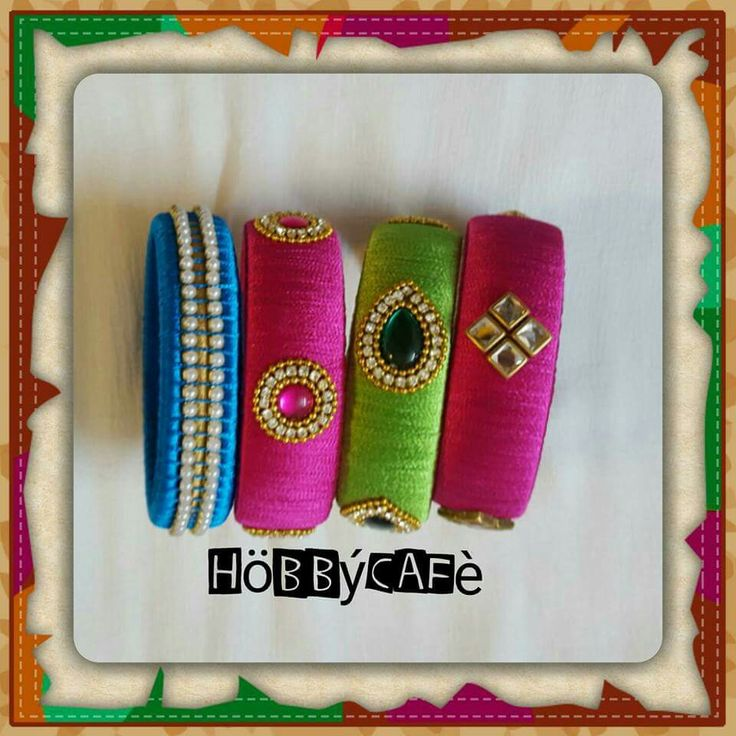 ♥the pink one wth sq motive