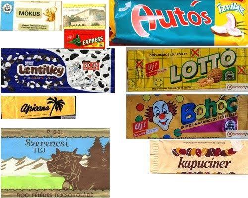 retro csoki - Google keresés