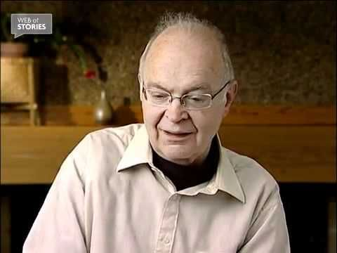 My advice to young people - Donald Knuth [video] - YouTube