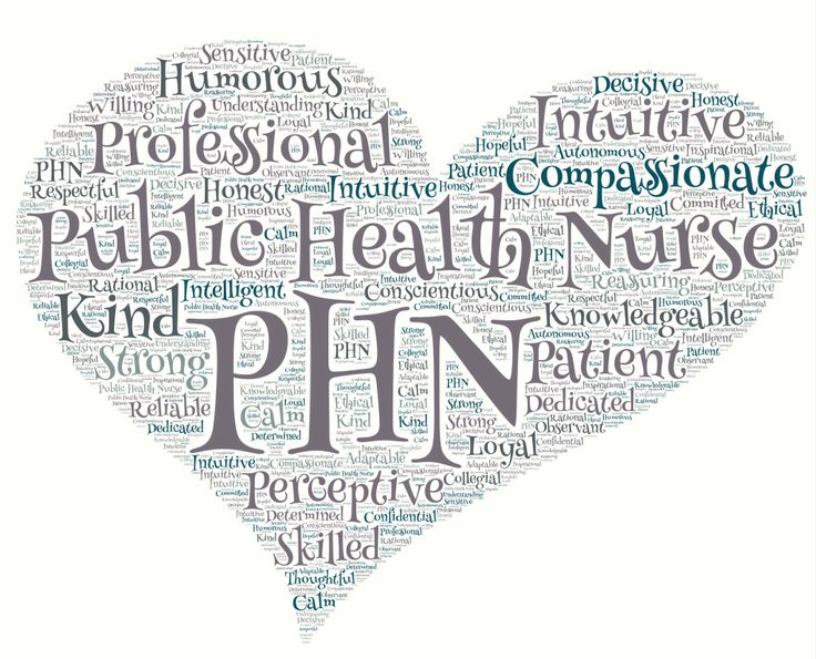 public health nurse This video was produced by the public information officer of the north central health district we encourage you to use the video and share as needed, but.