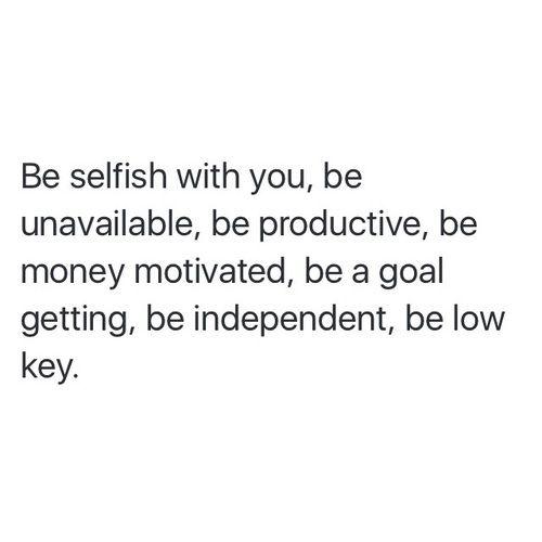 goals, grind, and hustle image