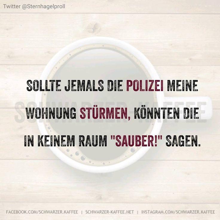 kaffee                                                       …