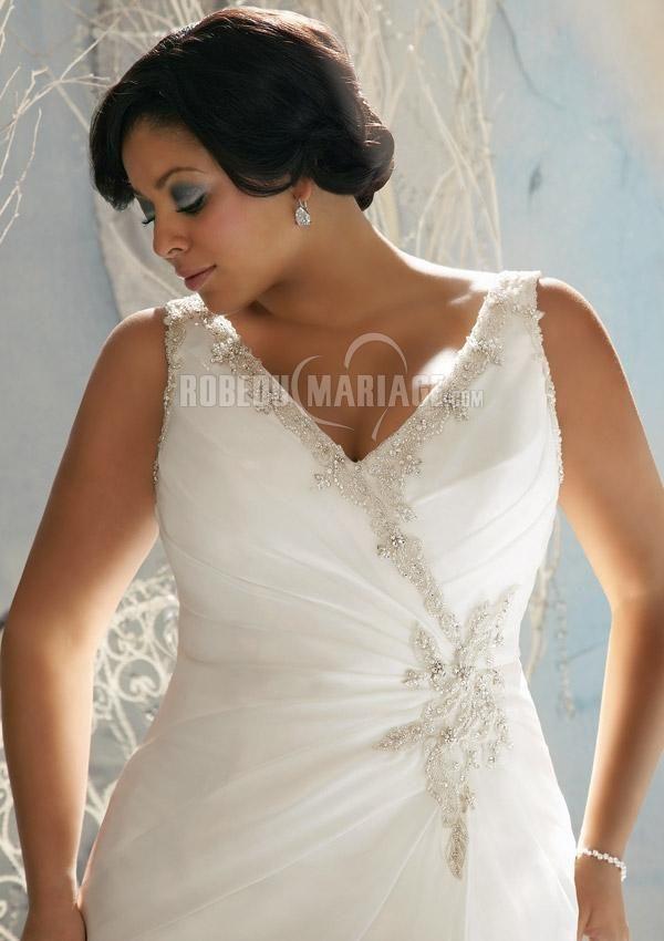 Les 25 meilleures id es de la cat gorie robes de mari e en for Robes de demoiselle d honneur pour le mariage d automne en plein air