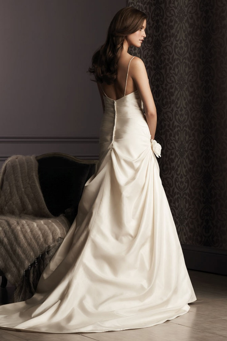 15 best images about wedding ideas on pinterest gerber for Wedding dresses minneapolis mn