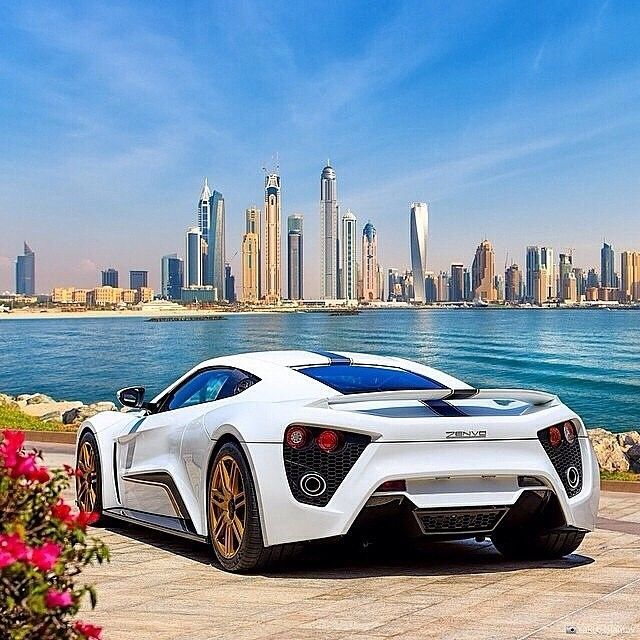 Lamborghini Aventador Rental: Best 25+ Luxury Car Rental Ideas On Pinterest