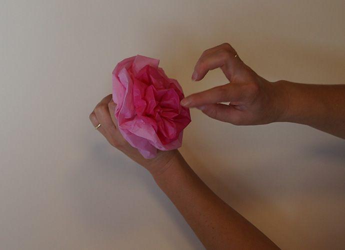 Rajapack_Blumen-aus-Packseide_Pink_06