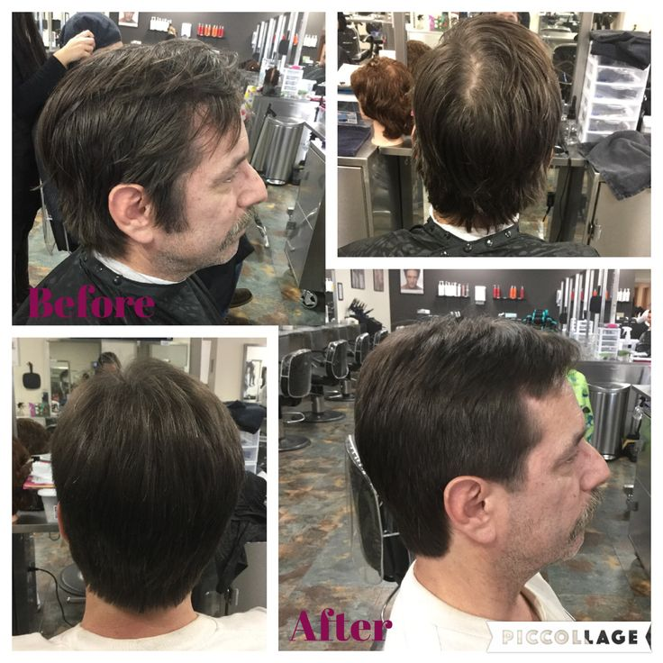 31 best haircuts images on pinterest hair cut hair style and hair 90 degree hair cut products i used crew moisturizing shampoo 16 winobraniefo Gallery
