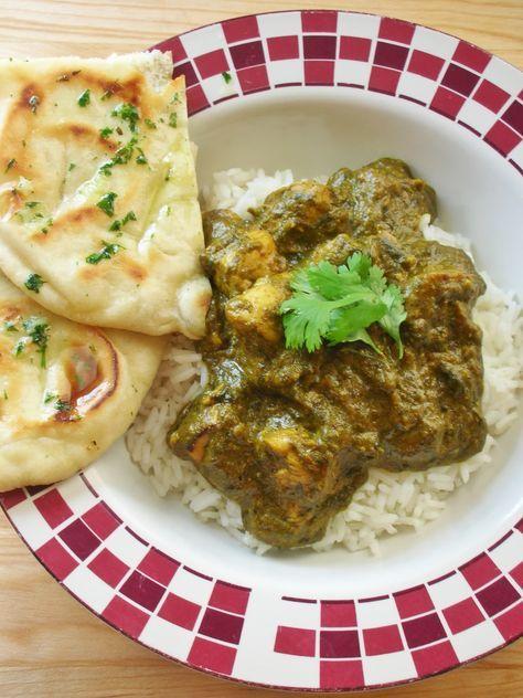 Ligurische Küche Kochbuch | Die Besten 25 Saag Rezept Ideen Auf Pinterest Saag Indisches