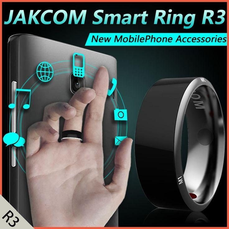 Anel R3 Jakcom Inteligente Venda Quente Em Stylus Como O Casco Bmx Combinação Cadeado Eletrônico Fechadura da porta de Impressão Digital(China)