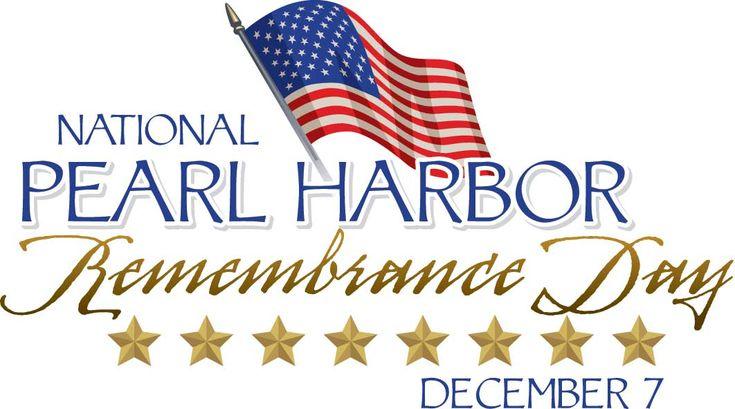 free pearl harbor essay