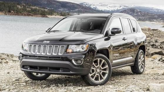 17 best ideas about jeep compass reviews on pinterest compass car used jeep compass and jeep. Black Bedroom Furniture Sets. Home Design Ideas