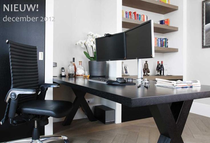 17 beste afbeeldingen over for the home op pinterest laadstations landelijke stijl keukens en - Sofa landelijke stijl stijlvol ...