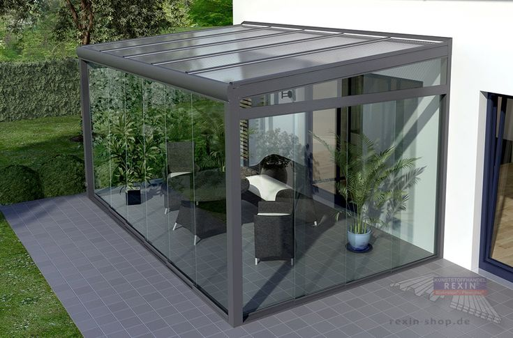 315 best blogartikel images on pinterest magazine anchor and classic. Black Bedroom Furniture Sets. Home Design Ideas