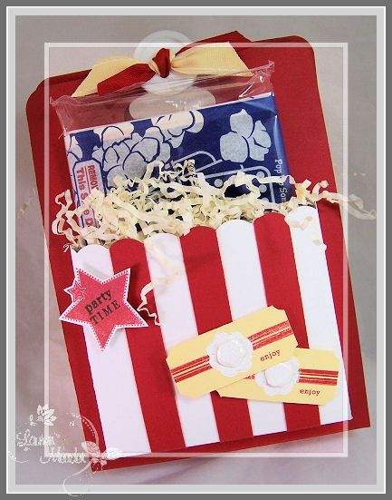 best 25+ movie gift ideas on pinterest | movie basket gift, Powerpoint templates