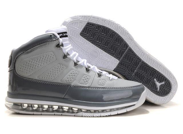 Real Jordan Shoes: 28 Best Jordan Fusion Shoes Images On Pinterest