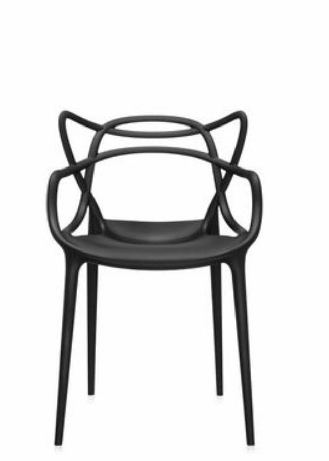 Buy Kartell Masters Dining Chair online with