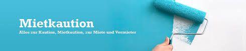 Die Mietkaution zahlt der Mieter an den Vermieter gemäß §551 BGB in Höhe von maximal 3 Nettokaltmieten an den Vermieter. Sie dient zur Absicherung aller Ansprüche des Vermieters aus dem Mietverhältnis.Die Kaution darf in drei Raten gezahlt werden. Die erste Rate ist zum Anfang des Mietverhältnisses fällig, die weiteren Raten in den Folgemonaten. Der Vermieter muss die Mietkaution zinsbringend anlegen. http://www.die-mietkaution.ch/