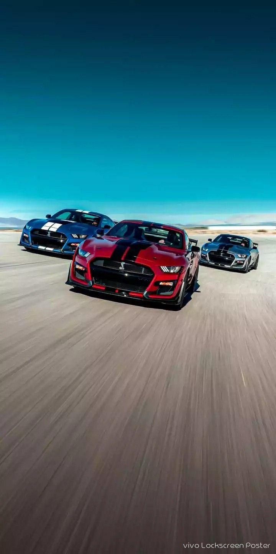 Pin By R Kumar On Lock Screen Hd Wallpapers Car Like Etc Fancy Cars Mustang Shelby Car Wallpapers