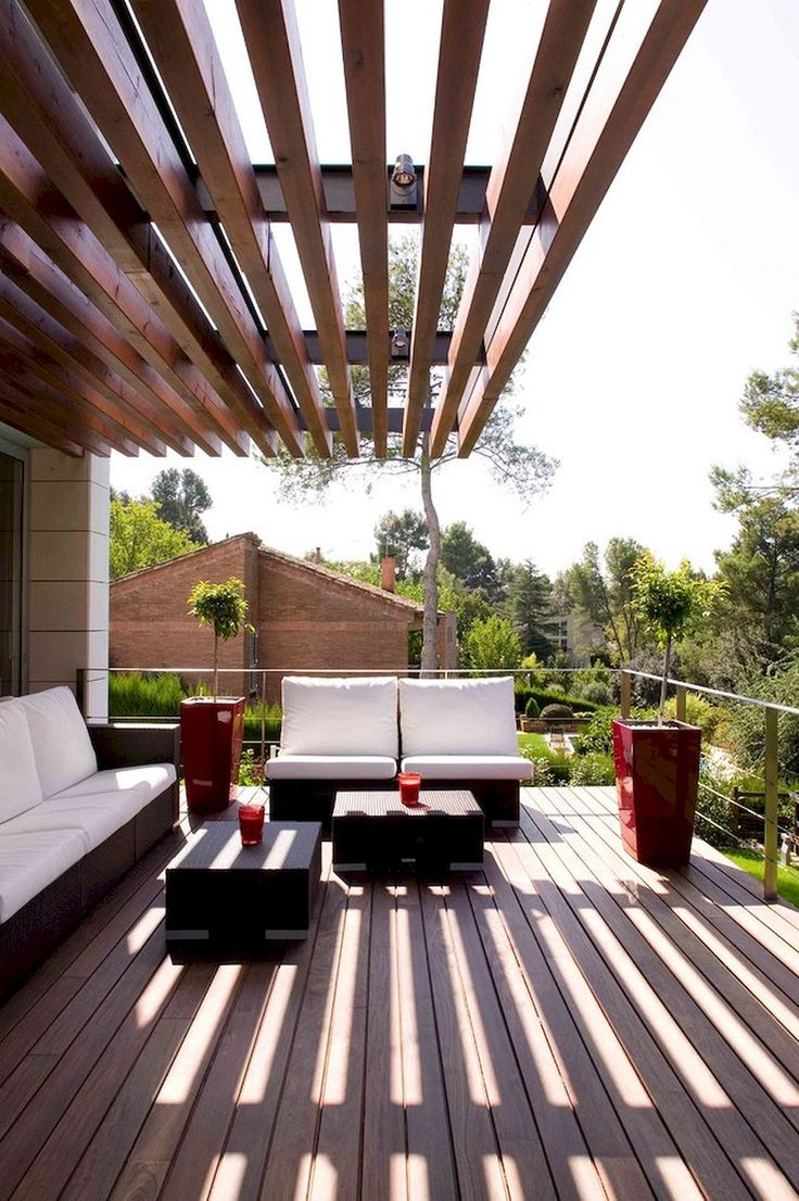 60 Best and Beautiful Balcony Design and