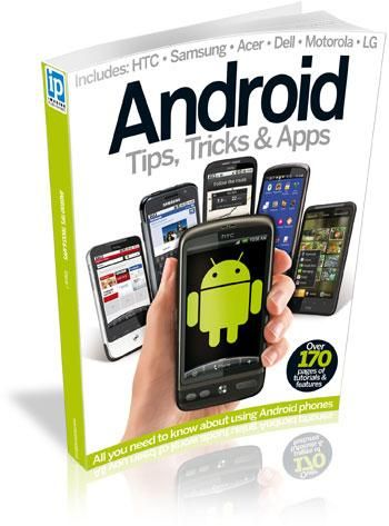 Awesome Android tricks you should be using - Essential Android Tips