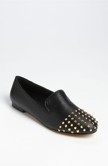 Steven by Steve Madden 'Melter' Slip-On available at