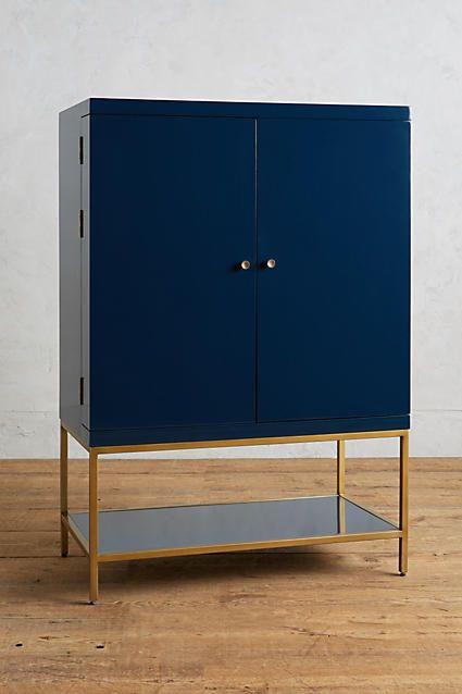 https://i.pinimg.com/736x/95/d5/50/95d550da5398c4636b8b48003d8c1515--lacquer-furniture-furniture-decor.jpg
