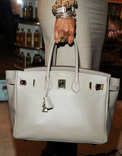 HERMES BIRKIN   BAG // a girl can dream, i have always wanted one.