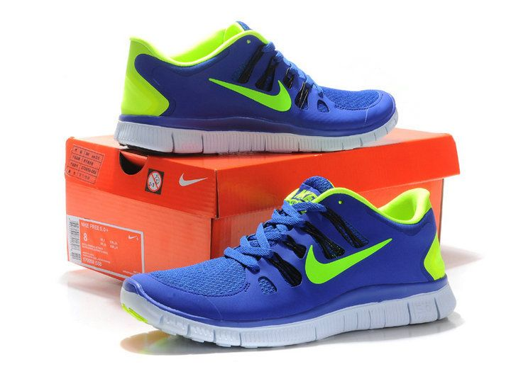 Nike Mercurial Flyknit Libre Noir Violet Frangipanier