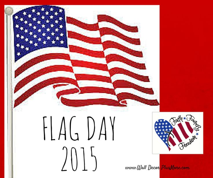 meaning of flag day