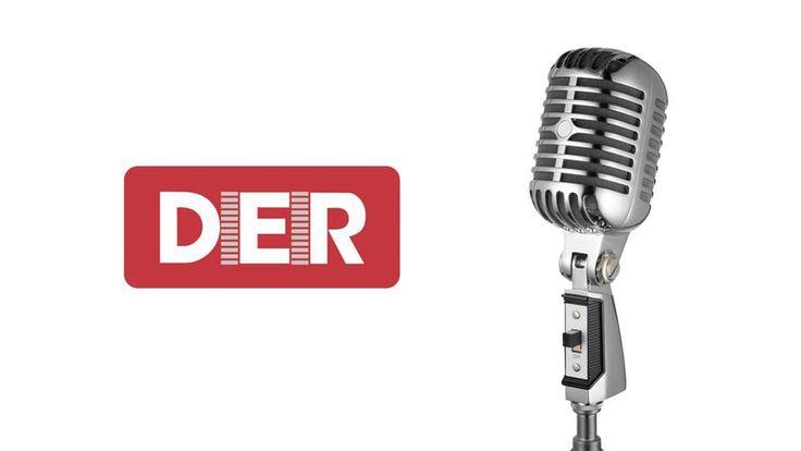 DER - Radio