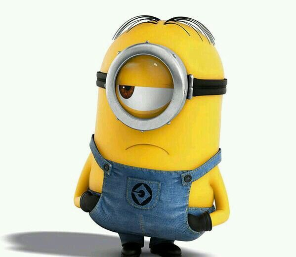 59 best images about Minions on Pinterest | Minion ...