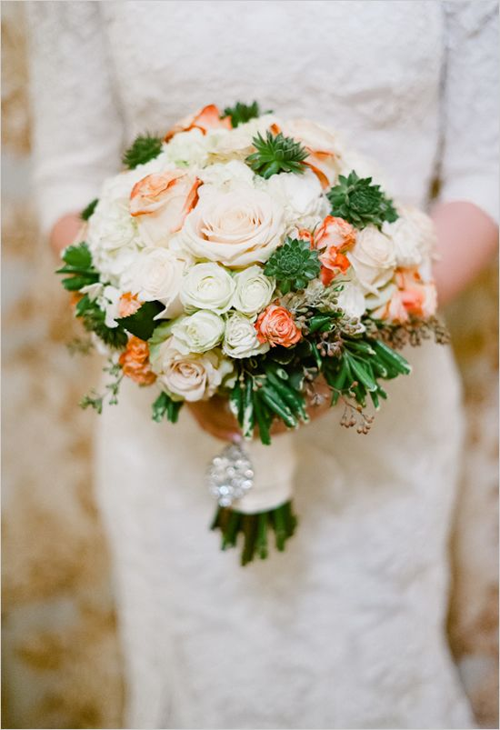 262 best images about bridal bouquets 6 on pinterest white roses ranunculus and dahlias. Black Bedroom Furniture Sets. Home Design Ideas