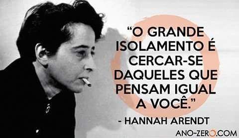 """O Brasil e a """"banalidade da corrupção"""""""