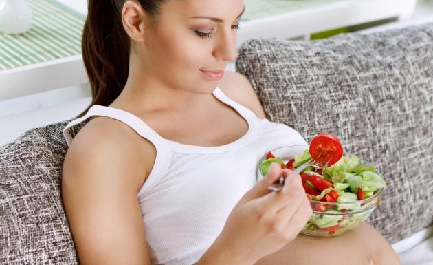 Um dos problemas de saúde mais comuns durante a gestação é a anemia. A anemia na gravidez é uma condição que ocorre sobretudo no segundo trimestre, quando