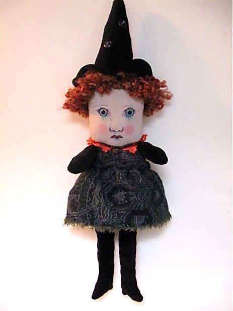redhead halloween costumes pinterest