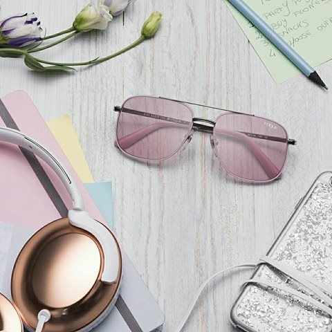 Shop designer sunglasses for men, women and kids from the most popular fashion brands at Sunglass Hut. Free Shipping on all orders! sunglass hut discount http://vouchercodes2017.co.uk/stores/sunglass-hut-coupons/  #Sunglass