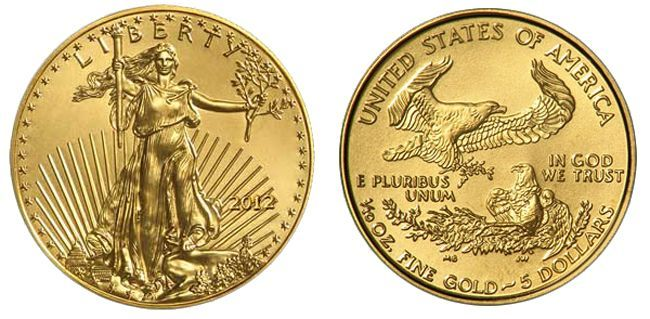 American Golden Eagle 1 10 Oz 1986 Present American Golden Eagle 1 10 Oz 1986 Present The Post American Golden Eagl In 2020 Buying Gold Gold Eagle Coins Gold Value