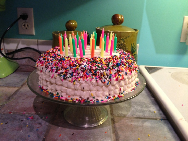 Cake Ideas For Sisters Birthday : 17 Best images about Sister on law on Pinterest Sister ...