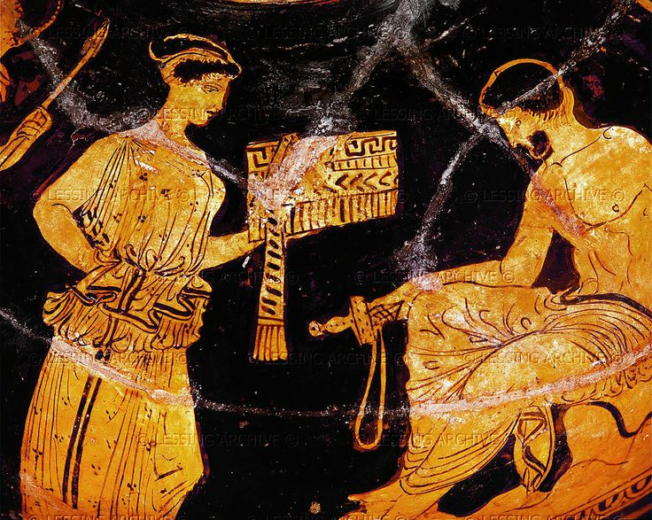 the greatest hero odysseus the great It may be no coincidence that cults of homeric heroes tended to spring up toward the end of the 8th century the court singer in the palace of odysseus in ithaca, and demodocus great trojan war celebrated in homer's iliad.
