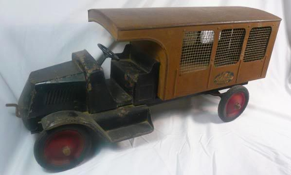 contact us with your buddy l toys for sale free appraisals, buddy l ebay toys for sale, ebay buddy l toys auctions, ebay buddy l trucks auctions, 1920's rare buddy l toys for sale, buying scarce buddy l toy trucks free appraisals, buddy l toys dump bed dump truck express dump lever, www.buddyltoy.com, free sturditoy truck appraisals, buddy l toys headquarters, buying rare buddy l toys, rare buddy l toys with appraisals, buddy l toys prices, old toy trucks keystone buddy two toys buddy l…