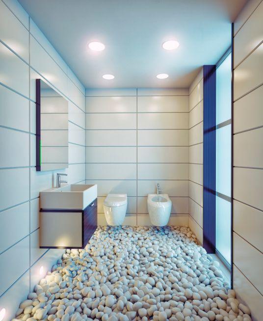 27 best bathroom images on pinterest bathroom ideas for Funky bathroom designs