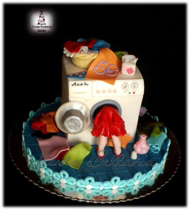 217 best Debbie brown cakes images on Pinterest Debbie ...