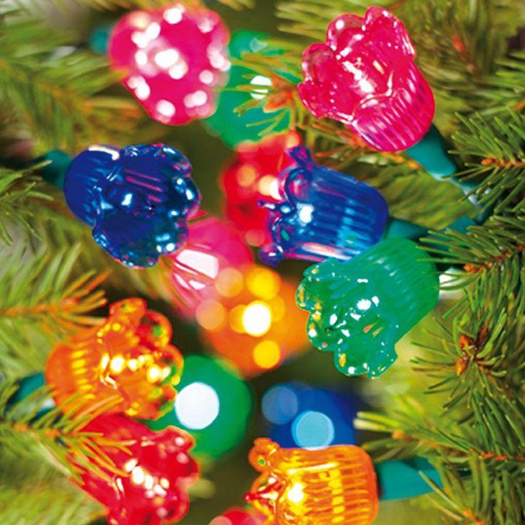 Noma Christmas Decorations: 20 Best Noma Christmas Lights Images On Pinterest