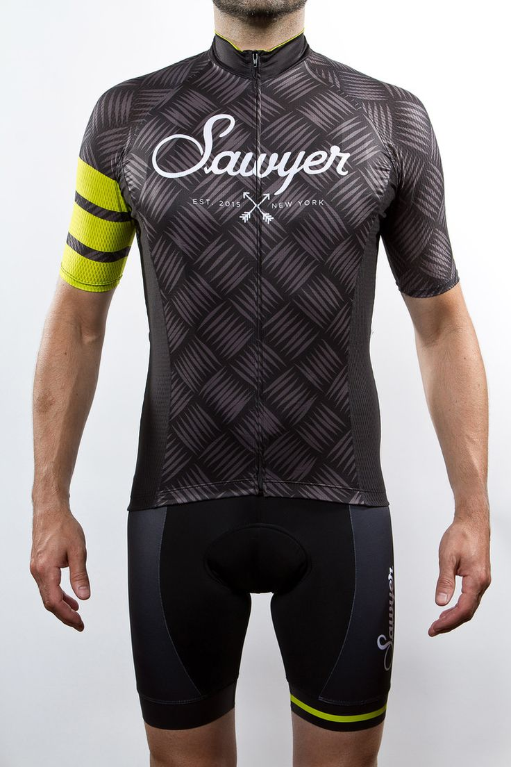 Freedom isn t free cycling jersey - Bicycling Magazine Kit See More Thatch Pro Sawyer