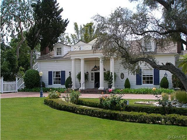 141 Best Images About Homes Of The Stars On Pinterest