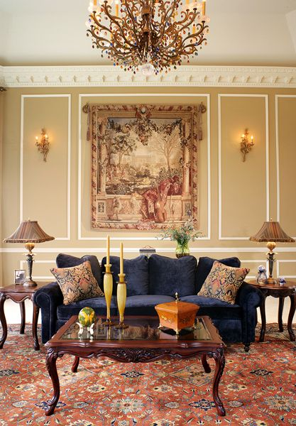 beautiful living room design with carved wood sconces inside wall paneling  living  room ideas. Best 25  Fancy living rooms ideas on Pinterest   Luxury living