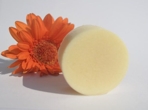 Natural Hair Conditioner by MariPure on Etsy