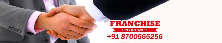 Want to start your business?   My Tyre Point gives you an opportunity to open your own store at your location with our franchise program. If you are interested call us at +91-8700565256 and for more details  Visit:- https://www.mytyrepoint.com/tyre-franchising-opportunity